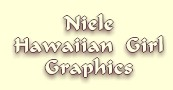 Niele Hawaiian Girl Graphics url